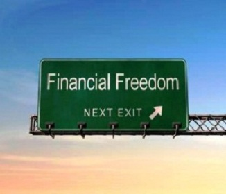 This Way to Financial Freedom -Boise Bankruptcy Attorneys Lead you to financial freedom