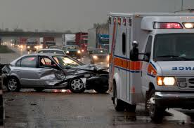 Boise Idaho Personal Injury Lawyers Get the Money You Deserve